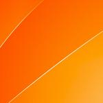 勇者の精液を欲しがる巨乳の剣士・僧侶・エルフ…異世界へ召喚され勇者となった男は、剣士・僧侶・エルフの美女3人の能力アップのために精液を搾り取られる!男は3人にフェラされ射精させられると、中に精液を取り込みたいと言われ4P中出しセックスでハーレム状態を堪能する!【異世界ハーレム物語】